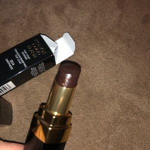CHANEL Makeup - Chanel Rouge coco flash 204 lipstick